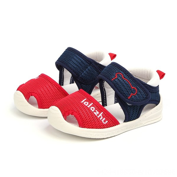 red Navy blue