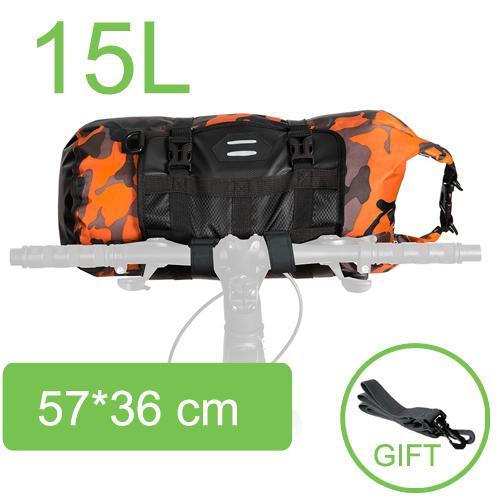 15L Cam 1