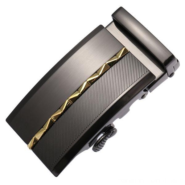 Goldxnylon Gun Buckle inferior