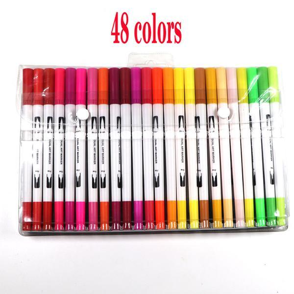 48colors
