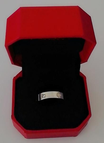 상자 다이아몬드 실버