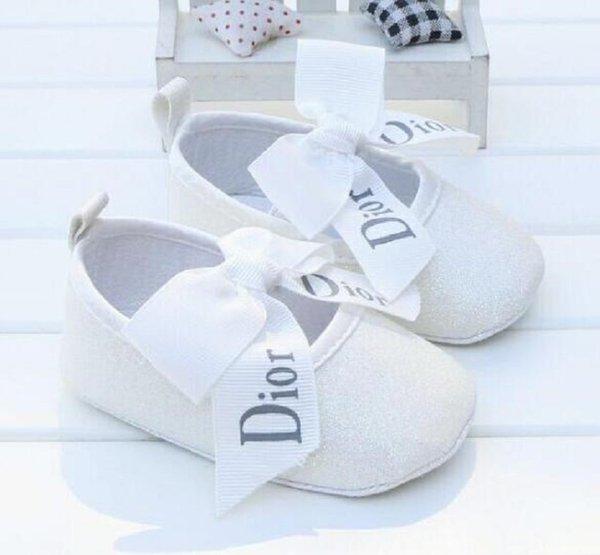 D branco