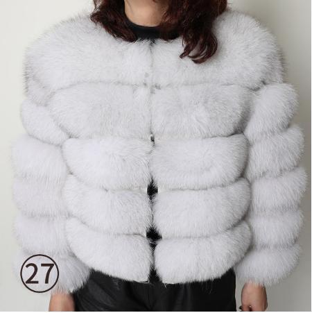 Fur 10