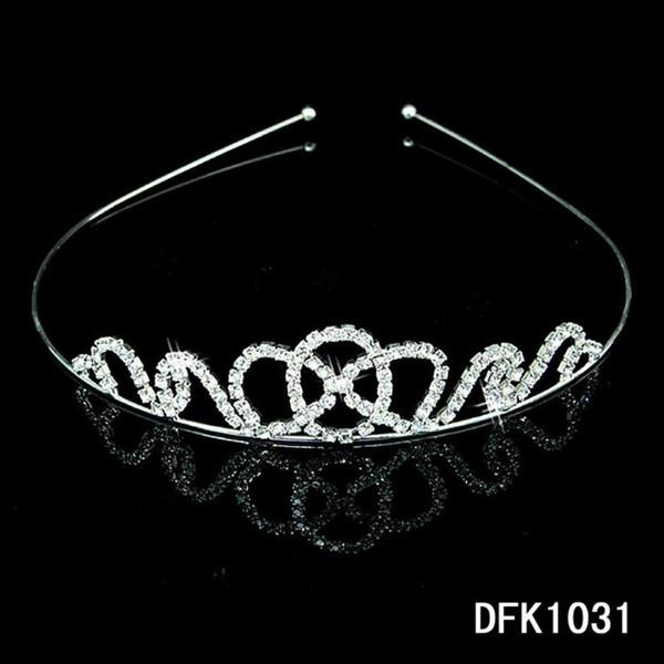 DFK1031