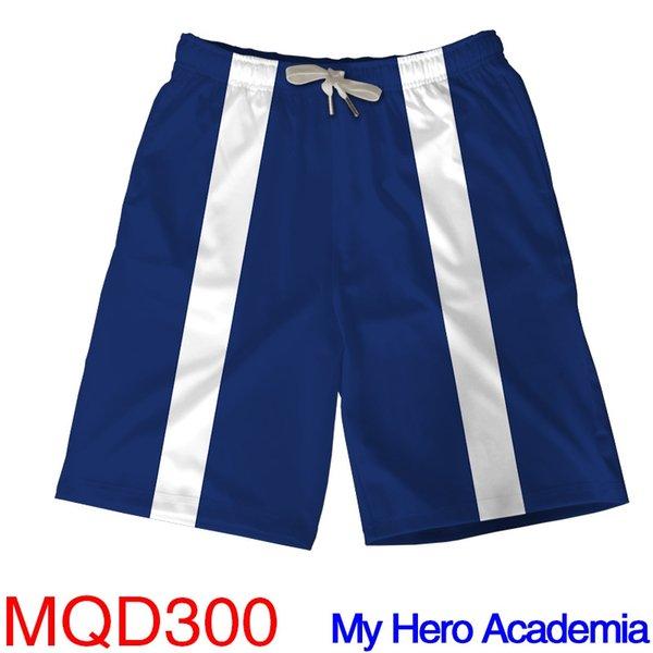 Mqd300
