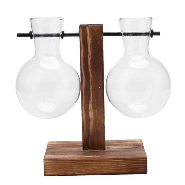 estilo T 2 Vase