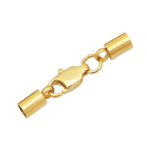 gold60pcs 6 millimetri