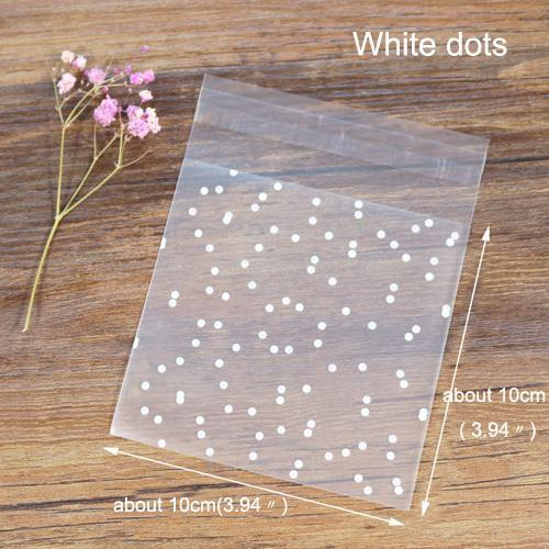 10x10cm white