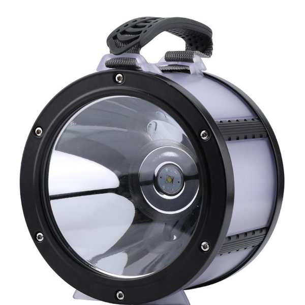 360 Degrees Lights Have USB and Box