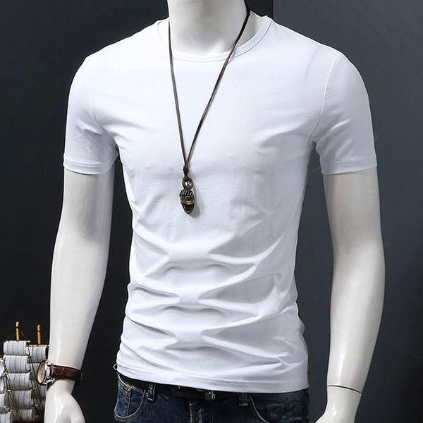 O Cuello Blanco