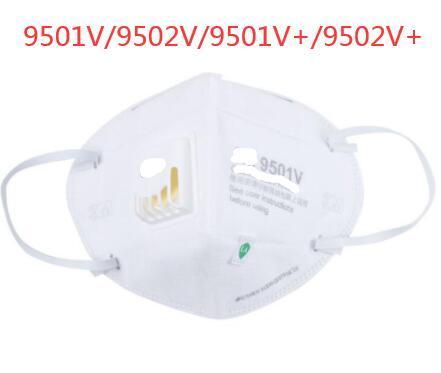 9501V/9502V+