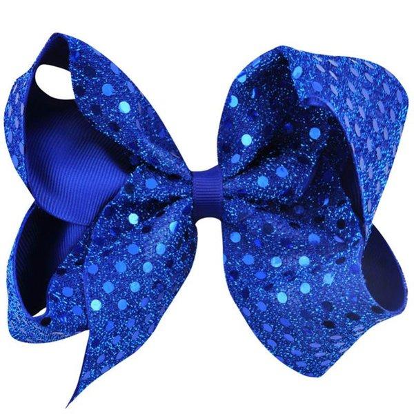 2 Sapphire azul
