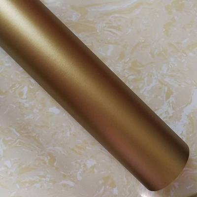 gold large 15x15cm 3pcs