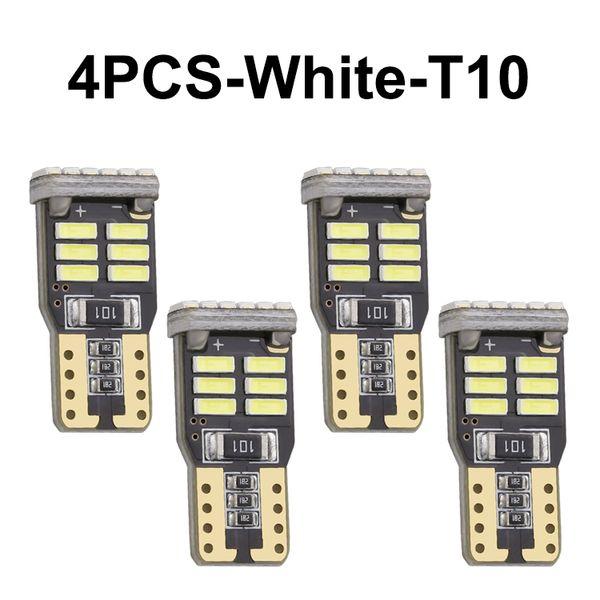 4PCS-Blanc