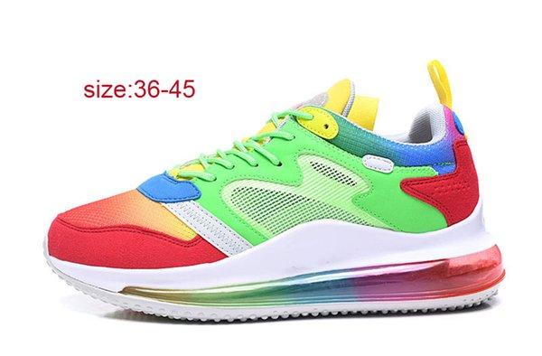 Colour #13