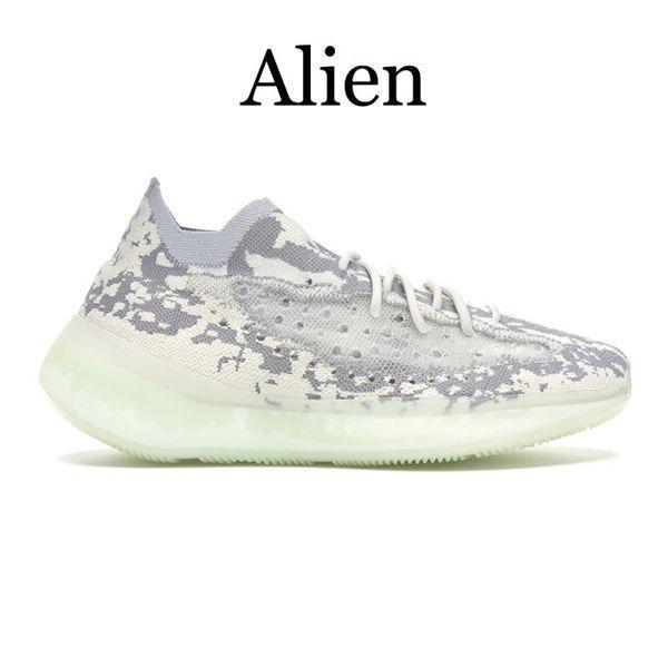 1.Alien36-45