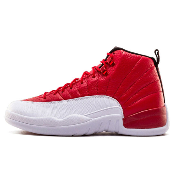 # 24 Gym Red 40-47