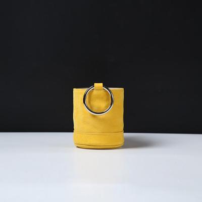 metallo giallo S