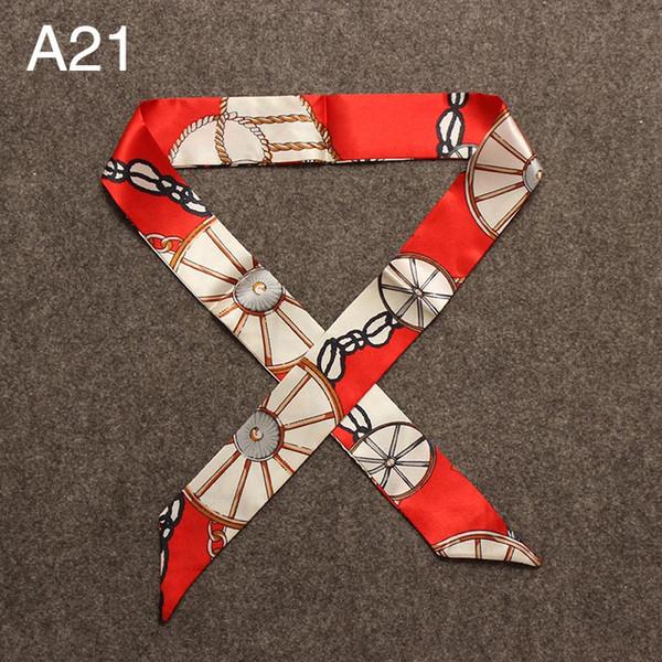 X-A21