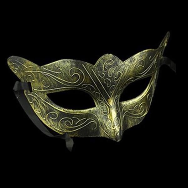 Oro farfalla