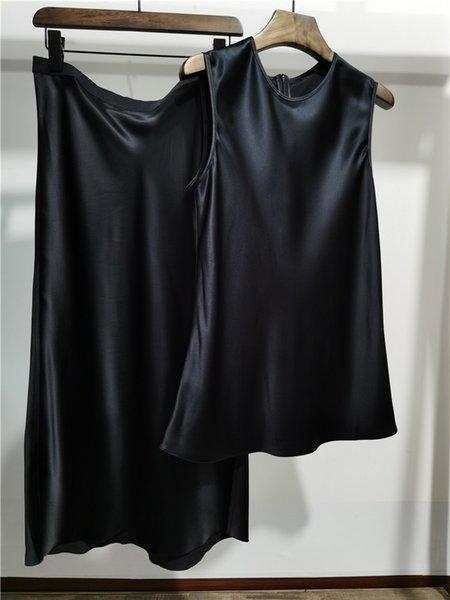 classic black [Overskirt]]