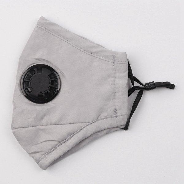 grigio (senza filtro)