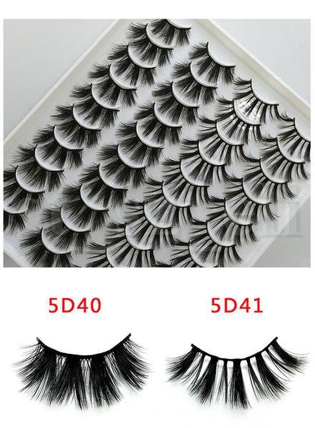 5D40+5D41
