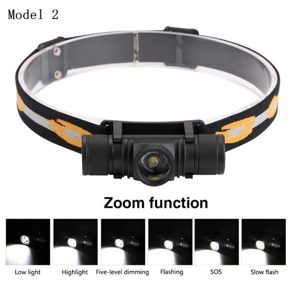 Zoomable Without Battery CHINA