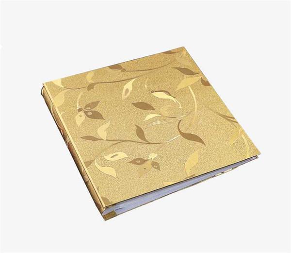 A Dubai Gold