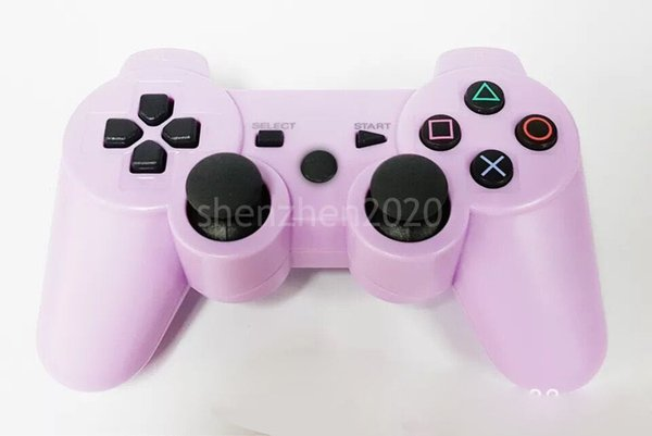 Purple (for PS3)