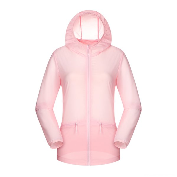 pinkxWomen # 039; s