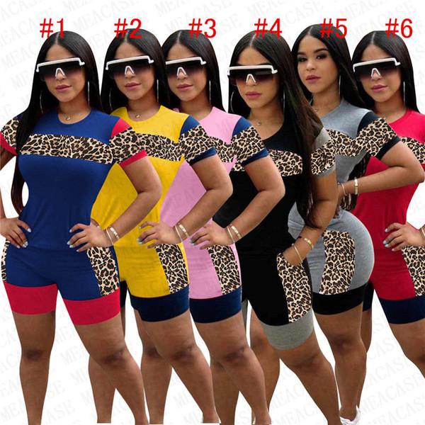 # 1- # 6 Farben zufällig oder Bemerkungen