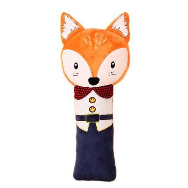 Büyük Fox