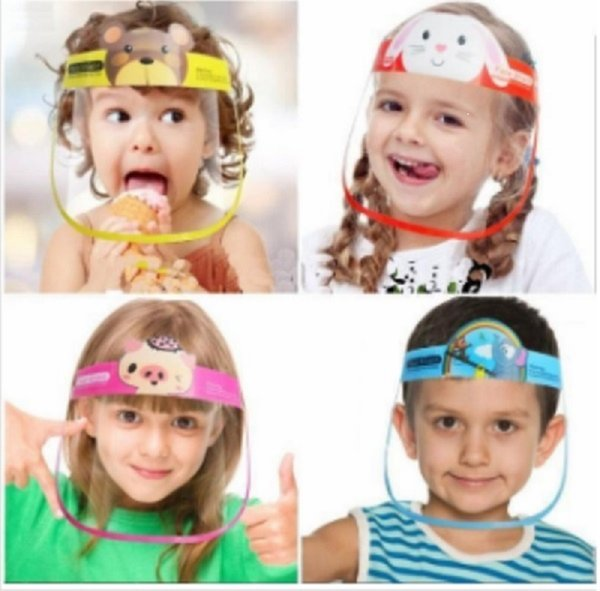 FY8096-Mixed-Kids