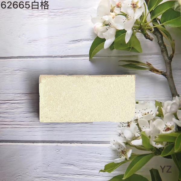 Quadrato bianco