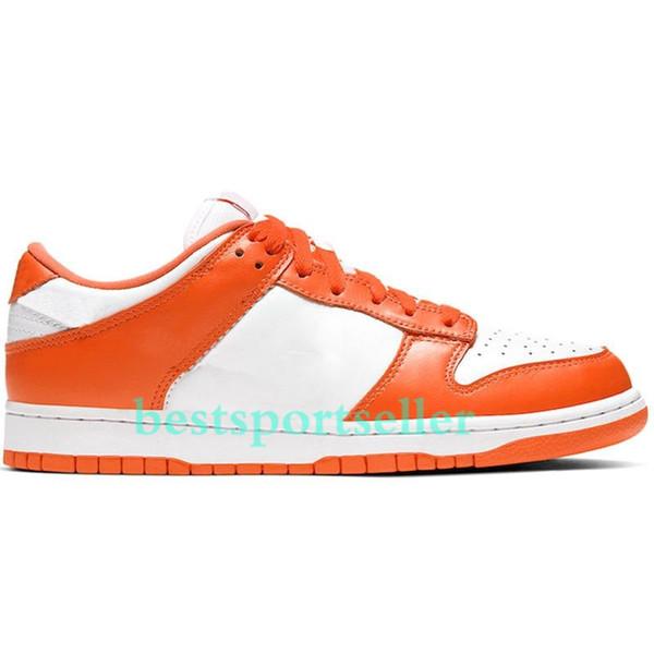 No.30- Arancione
