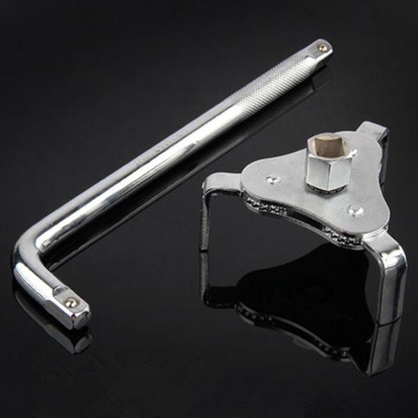 60-110mm