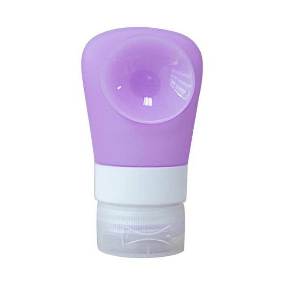 38ml Фиолетовый