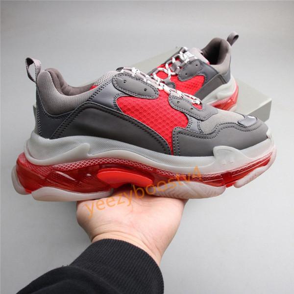 24.grey Red-1