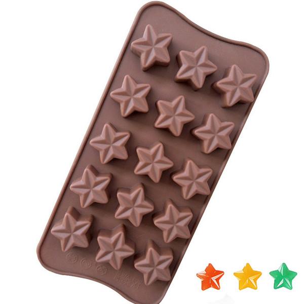 Star Mold