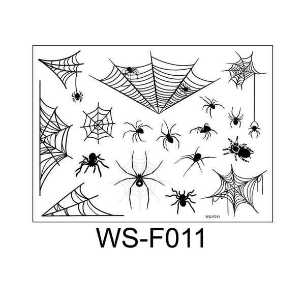 WS-F011