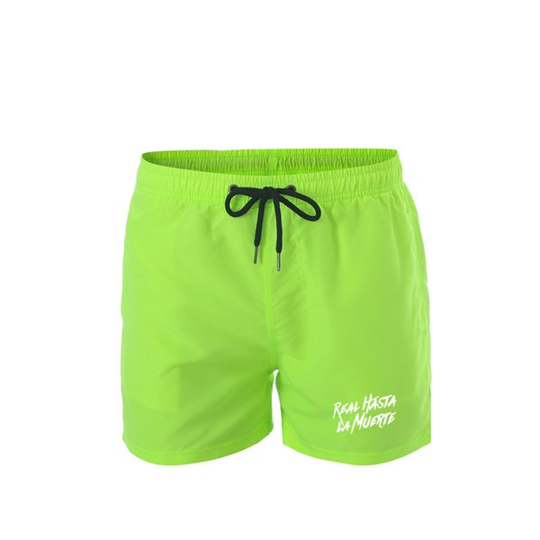 fluoreszierende green20