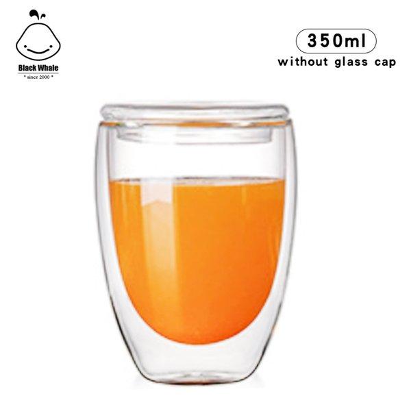 350ml avec bouchon en verre