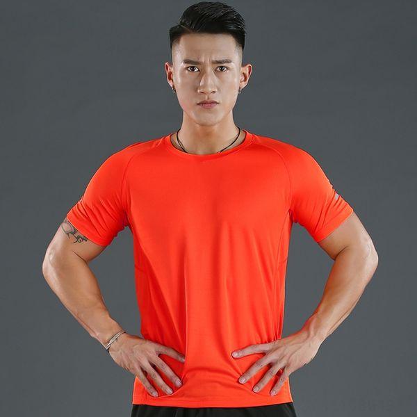 Cheng Hong