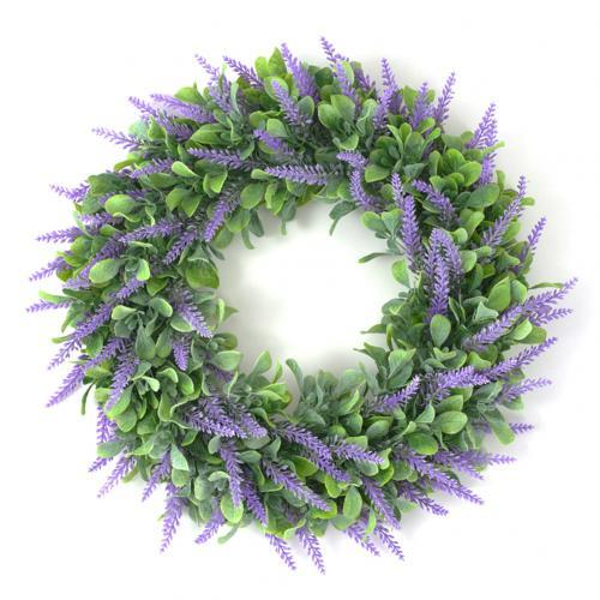 Vert Violet