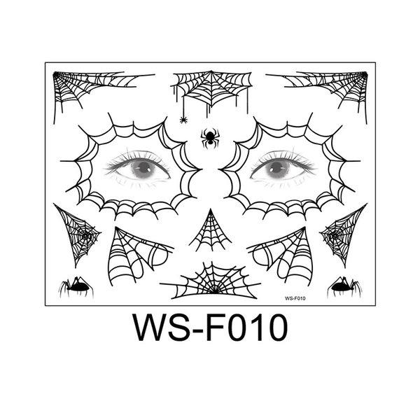 WS-F010
