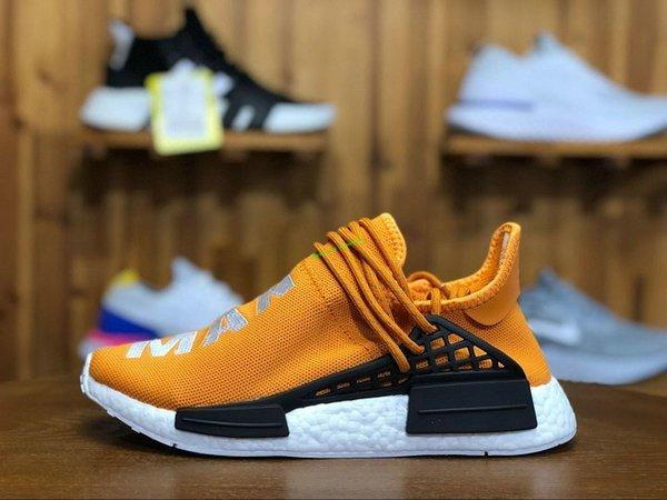 Ayakkabı 012