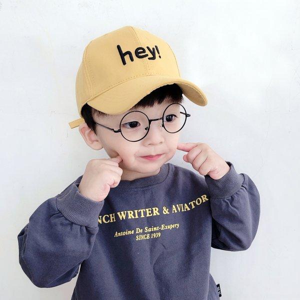 Amarelo Hey (corrediça Botão de Ajuste)