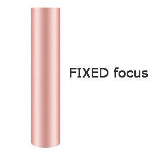 FIXED focus pink