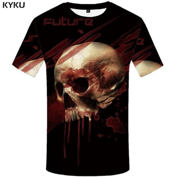 3d t-shirt 13